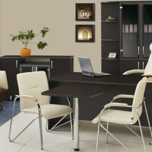 Oфисная мебель